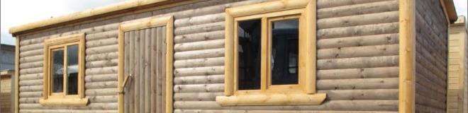 Двери из двп своими руками фото