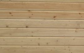 вагончики на дачу деревянные